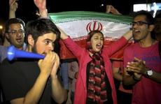 Nói không quan tâm nhưng Iran đang 'nín thở' chờ bầu cử Mỹ