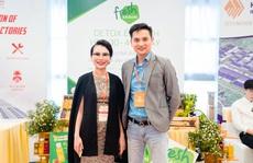 Tác nhân 'ngáng chân' start-up Việt