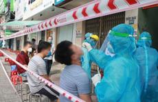 Tròn 2 tháng Việt Nam không có ca mắc Covid-19 ở cộng đồng