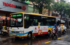 Công ty CP Công nghiệp Quảng An 1: Cam kết trả hết nợ lương người lao động