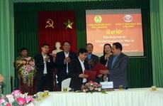 Lâm Đồng: Nâng cao chất lượng cuộc sống đoàn viên