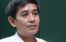 Tiễn đưa dịch giả Nguyễn Thành Nhân về nơi an nghỉ cuối cùng