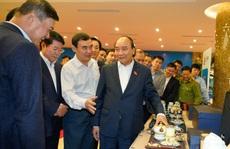 Nỗ lực để Hội nghị Cấp cao ASEAN đạt kết quả tốt nhất