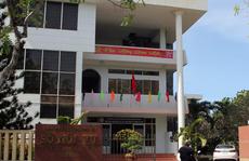 Khởi tố thêm 8 cán bộ vụ lộ đề thi công chức ở Phú Yên