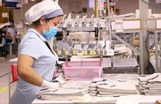 THỊ TRƯỜNG LAO ĐỘNG KHỞI SẮC (*): Vừa tuyển dụng vừa giữ chân người lao động