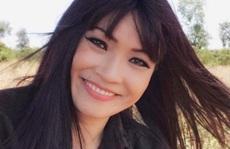 Phương Thanh gửi tâm thư xin lỗi chuyện 'làm từ thiện ở Quảng Ngãi'