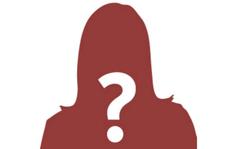 Nữ diễn viên từng bán dâm bị CEO cưỡng hiếp