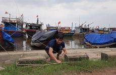 Nếu bão số 13 đổ bộ trực tiếp, Quảng Trị sẽ làm gì?
