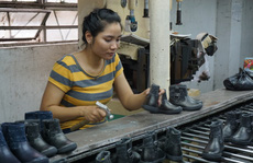 Từ 1-1-2021, người lao động có thể mất việc ngay nếu phạm các lỗi sau