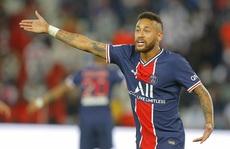 Barcelona – Neymar: Dứt tình, vẫn vướng nợ… tiền