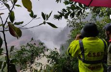 Đề nghị xử lý nghiêm vi phạm tại hồ thủy điện Thượng Nhật