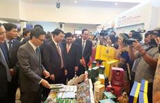 Kết nối du lịch TP HCM với 8 tỉnh Tây Bắc