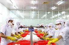 THỊ TRƯỜNG LAO ĐỘNG KHỞI SẮC (*): Dồn sức lo Tết cho công nhân