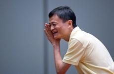 WSJ: Lãnh đạo Trung Quốc ra lệnh chặn công ty của tỷ phú Jack Ma
