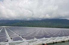 ĐBQH lo ngại pin điện mặt trời hết hạn 'để nướng bò một nắng', dân chuyên ngành nói gì?