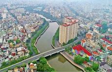 Xây bản sắc văn hóa đô thị TP HCM: 'Hòn ngọc Viễn Đông' - Giấc mơ và hiện thực