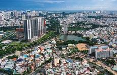 Bộ trưởng Lê Vĩnh Tân: Chính quyền đô thị TP HCM sẽ phát huy tính chủ động, sáng tạo