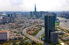 Đề án chính quyền đô thị tại TP HCM:  Ðồng thuận vì sự phát triển chung