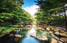 5 khu du lịch sinh thái hút khách ở Bình Dương