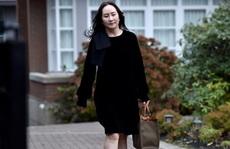 """Vụ dẫn độ """"công chúa Huawei"""": Nhân chứng quan trọng từ chối ra tòa"""