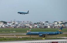 'Giải cứu' để phục hồi Vietnam Airlines