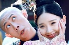 Vi Tiểu Bảo, vua Khang Hy trong 'Lộc Đỉnh Ký' 2020 là phiên bản tồi tệ nhất