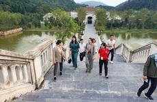 'Kết nối tinh hoa' du lịch TP HCM và vùng Đông Bắc