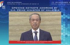 Xây dựng tầm nhìn APEC sau năm 2020