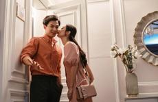 """Sau Thu Trang - Kiều Minh Tuấn, Jun Vũ – Anh Tú tham gia """"Chìa khóa trăm tỉ"""""""