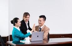 ABBANK liên tục ưu đãi lãi suất dành cho khách hàng doanh nghiệp SME