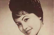 Nữ danh ca Ngọc Cẩm qua đời, thọ 91 tuổi