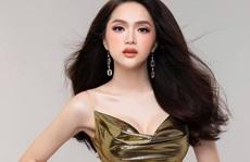 Hương Giang bắt đầu 'thấm' với cơn thịnh nộ của anti-fan