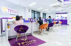TPBank nhận giải thưởng quan trọng từ The Asian Banker