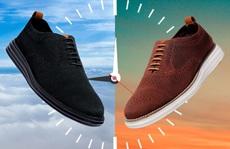 Ưu đãi đặc biệt khi mua giày cà phê ShoeX tại Mon Amie