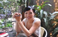 Ca sĩ Phương Thanh vẫn giữ bài viết về từ thiện dù Sở TT-TT TP HCM mời làm việc
