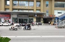 Người đàn ông bị 'người lạ' đánh hội đồng gãy xương sườn sau va chạm giao thông