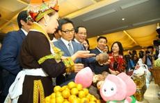 """""""Kết nối tinh hoa"""" du lịch TP HCM và vùng Đông Bắc: Cơ hội vàng kéo khách du lịch"""