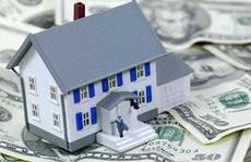 Từ năm 2021, điều kiện kinh doanh bất động sản có gì đáng chú ý?