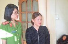 Thêm một doanh nghiệp ở Huế bị khởi tố vì mua bán hóa đơn khống
