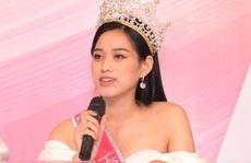 Hoa hậu Việt Nam 2020 bị chê kém sắc, Đỗ Thị Hà và ban tổ chức nói gì?