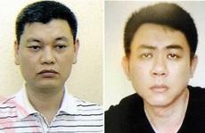 Lái xe và thư ký ông Nguyễn Đức Chung 'tác nghiệp' thế nào trong vụ chiếm đoạt tài liệu mật?