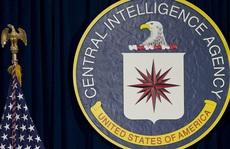 """Luật sư của Tổng thống Trump tố CIA 'dính líu gian lận phiếu bầu"""""""