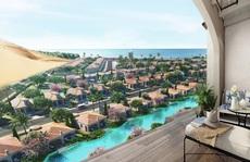 Chuỗi khách sạn rộng khắp của Centara Hotels & Resorts