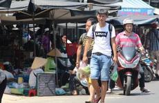 'Phù phép', biến người Trung Quốc thành người Việt Nam