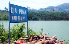 Quảng Nam thu hồi quyết định cho thuê đất xây thủy điện Đak Di 2