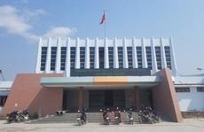 Bất ngờ với kết luận điều tra vụ chuông đồng 'biến mất' ở Bình Định