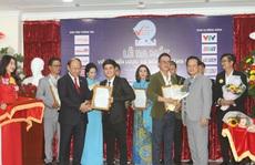 ISAI: Hỗ trợ doanh nghiệp đổi mới, sáng tạo