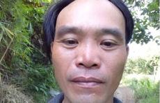 Nổ súng 4 người thương vong ở Quảng Nam: Phát hiện thi thể nhiều khả năng là nghi phạm