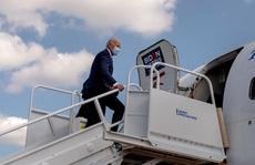 Bầu cử Mỹ: Dự báo con đường chiến thắng dễ dàng nhất của ông Biden