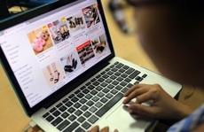 Người kiếm tiền online thu nhập khủng, đóng thuế bèo